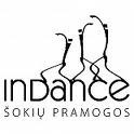 Indance
