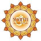 SPA Shanti