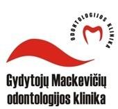 A. Mackevičiaus Odontologijos kl.