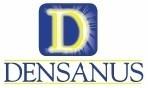 Densanus