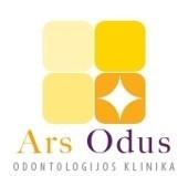 Ars Odus