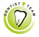 Dentisteam