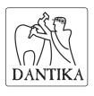 Dantika