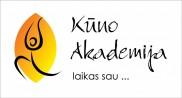 Kūno Akademija