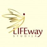 Lifeway Studija