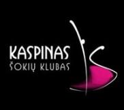 Kaspino