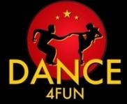 Dance 4 Fun