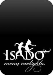 Isado