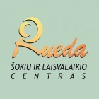 Rueda (Plungė)