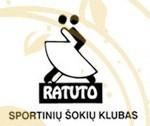 Ratuto