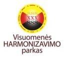 Visuomenės Harmonizavimo Parkas