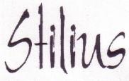 Stilius
