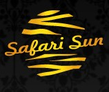 Safari Sun