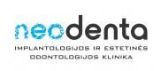 Neodenta