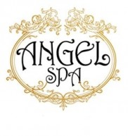 Angel SPA Centras