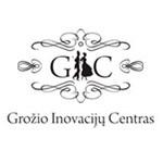Grožio Inovacijų Centras