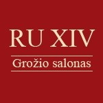 RU XIV