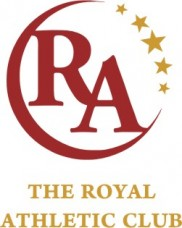 The Royal Athletic Club