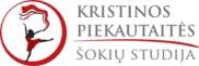 Kristinos Piekautaitės Šokių Studija