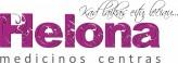Helona