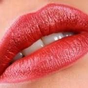 Ilgalaikis lūpų kontūrų makiažas