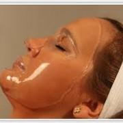 Atstatomoji plastikinė kaukė