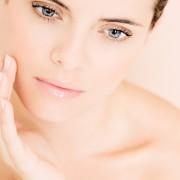 Mišrios ir riebios odos procedūra