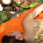 Kūno šveitimas