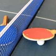 Stalo tenisas