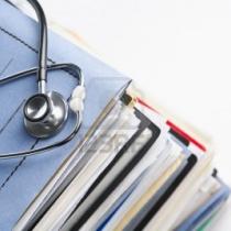 Sveikatos ir Grožio Klinika