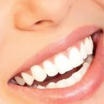 Domus Dentes