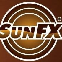 Purškiamas įdegis SunFx