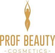 Prof beauty