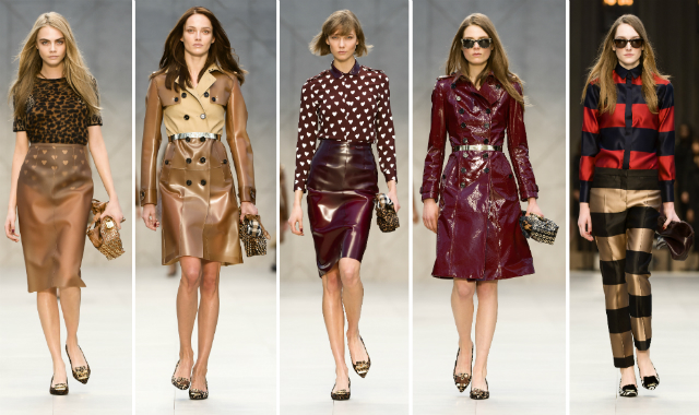 Burberry_Prorsum_Autumn_Winter_2013_London_Fashion_Week_DECOR.jpg